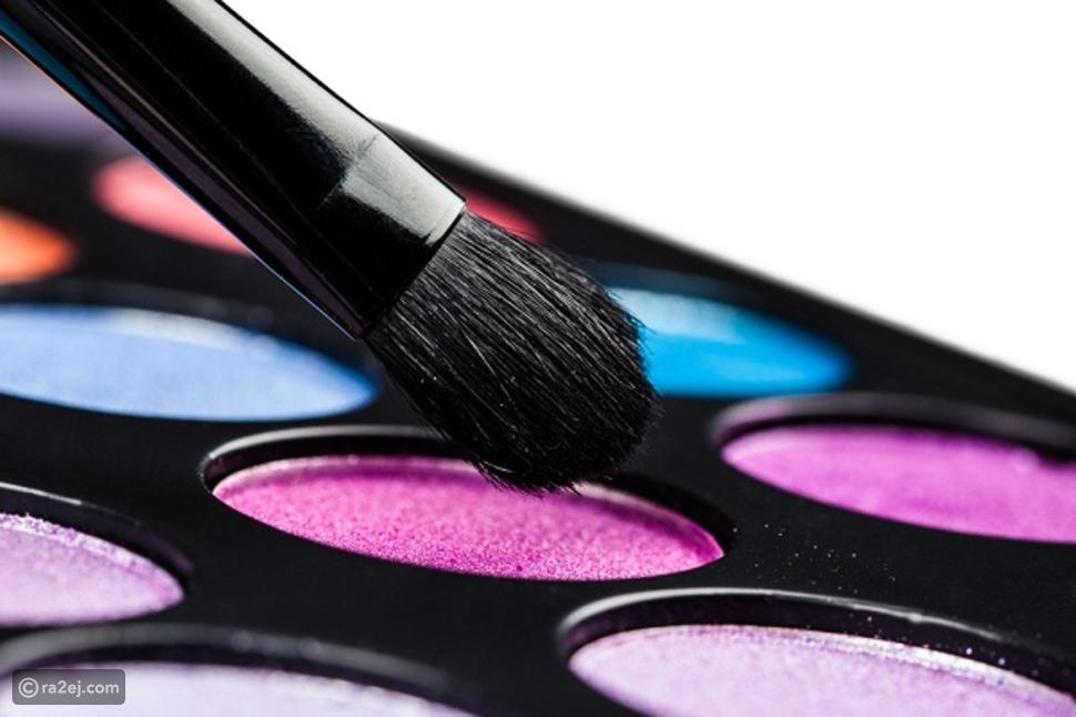 تعرفي على مدة صلاحية أدوات ومستحضرات التجميل الأكثر استعمالاً!