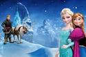"""فيلم """"Frozen"""""""
