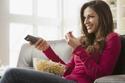 أفلام رائعة يمكن أن تساعدك على التخلص من المزاج السيئ