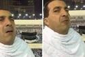 نشر الداعية عمرو خالد لفيديوهات له من أدائه الحج أثار انتقادات كبيرة