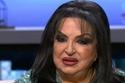 سميرة توفيق: وباء كورونا غضب من الله لاتنفع الحروب بل الصلاة