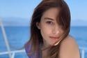 كيف تبدو أجمل نجمات تركيا على البحر؟ صور مثال على الجمال الطبيعي