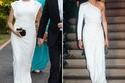 الأمير هاري يعتقد أن ميغان لديها حس استثنائي في الموضة مثل والدته