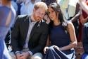 لماذا أحب الأمير هاري ميغان ماركل بهذا الشكل؟ السر لدى الأميرة ديانا