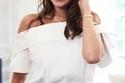 رزان العزوني لديها ماركة أزياء عالمية باسمها