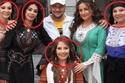 نجمات مسلسلات رمضان هذه السنة برعاية البوتكس..إذا لم تلاحظها! اكتشف التغيرات الصادمة بالصور
