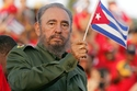 الرئيس الكوبي الراحل فيدل كاسترو تعرض لـ 638 محاولة قتل وتوفى طبيعياً