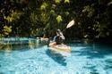 جمهورية فانواتو واحدة من أسعد الأماكن في العالم