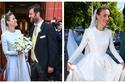 صور: أمير نمساوي وسيم يتزوج من عارضة أزياء.. والسر لقاء بالصدفة