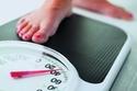 اضطراب الوزن