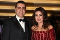 صور: نجمات عرب أجمل من أزواجهن بكثير.. رقم 20 تركت كل شيء من أجله