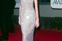 أنجلينا جولي 1999