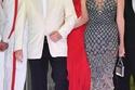 الأميرة شارلين من موناكو والأمير ألبرت - أكثر من مليار دولار