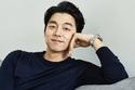 صور: نجوم كوريا الذين خدعوا الجميع بمظهرهم: أعمارهم الحقيقية صادمة