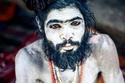 هي قبيلة تعيش بالقرب من نهر الهانج في الهند