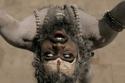 أغرب قبائل الهند من آكلي لحوم البشر: أسرار تكشف عنهم لأول مرة
