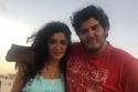 صور بين البحر وجلسات التصوير: النجوم العرب يقضون إجازة عيد الأضحى