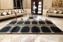 مسجد في المنزل استعداداً لصلاة التراويح