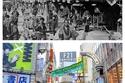 أسواق اليابان