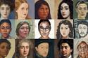 تطبيق يحول صورك للوحات فنية
