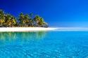 أغرب 20 شيء وجد في البحار وعلى الشواطئ