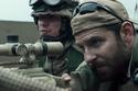 American Sniper - أفضل تصحيح صوتي