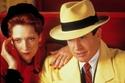 Dick Tracy - أفضل إخراج فني وأفضل مكياج