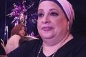 أنغام حذفت صورة والدتها بسبب السخرية العارمة