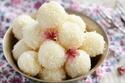 صور: في مختلف الدول ماذا نأكل في عيد الفطر.. هل سمعت عن التشاراك؟