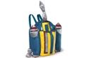 حقيبة مدرسية على شكل صاروخ فضائي