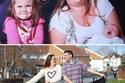 صور حقيقية لأشخاص إرادتهم حديدية وخسروا أكثر من نصف أوزانهم! 2