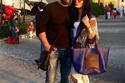 زوجة ماجد المصري