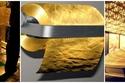 أغرب 5 أشياء صنعت للأثرياء من الذهب