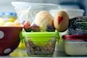 كم تبلغ مدة صلاحية الأطعمة الموجودة في منزلك؟ اكتشف الإجابة