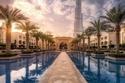 برج الجوزاء: دبي
