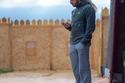 حمدان بن محمد بن راشد بن سعيد أل مكتوم ولى عهد دبى ولد عام 1982
