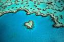 الحاجز المرجاني العظيم ، أستراليا
