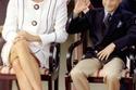 الأميرة ديانا تم تقدير خاتم زواجها بسعر 36 ألف دولار قبل وفاتها