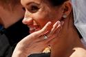 صور: بالأرقام أسعار خواتم زواج الأميرات ونساء العائلات المالكة