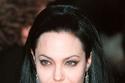 أنجلينا جولي 2000