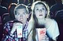 صور: حسب برجك.. ما هي نوعية الأفلام التي تعبر عنك؟
