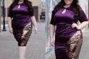 سارة ريي مصممة الأزياء الأمريكية