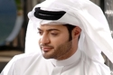 الفنان ــ سعود أبو سلطان أتهم بالإعتداء على فتاة فرنسية