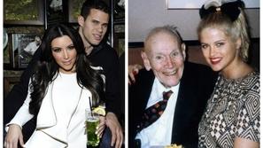 صور: مشاهير تزوجوا من أجل المال فقط.. بعض الأسماء ستصدمك 💰🙊