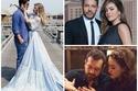 مشاهير عادوا من طلاق محزن.. وآخرون يحتفلون بأول فالنتاين بعد الزواج!