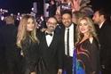 محمد حماقي يعود لزوجته نهلة الحاجري بعد الطلاق