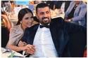 نجمات عرب بدرجة سيدات أعمال تزوجن من رجال مشاهير لأهداف مادية بحتة