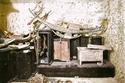 كنوز مقبرة توت عنخ آمون