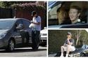 صور: مشاهير اختاروا سيارات رخيصة جدًا.. أحدهم سيارته بسعر 500 دولار 😱