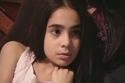 بعد 15 عاماً من عرض مسلسل نور التركي: الطفلة ألما تتحول إلى شابة جميلة